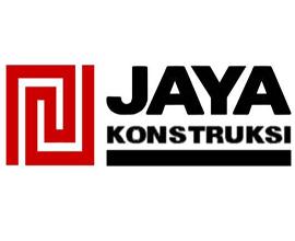 Jaya Konstruksi